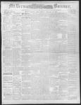 Mount Vernon Democratic Banner January 15, 1875