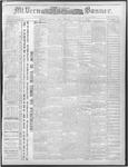Mount Vernon Democratic Banner January 8, 1875
