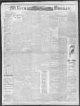 Mount Vernon Democratic Banner January 1, 1875