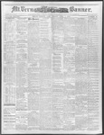 Mount Vernon Democratic Banner April 2, 1875