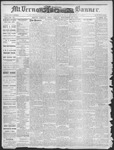 Mount Vernon Democratic Banner November 24, 1876