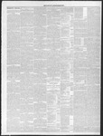 Mount Vernon Democratic Banner Supplement December, 1876