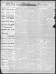 Mount Vernon Democratic Banner December 22, 1876