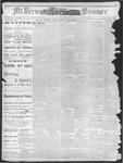 Mount Vernon Democratic Banner January 29, 1876