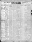 Mount Vernon Democratic Banner December 1, 1876