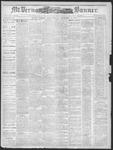 Mount Vernon Democratic Banner November 10, 1876