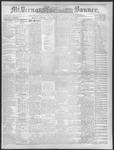Mount Vernon Democratic Banner January 28, 1876