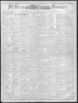 Mount Vernon Democratic Banner February 4, 1876