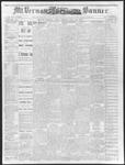 Mount Vernon Democratic Banner July 28, 1876
