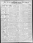 Mount Vernon Democratic Banner February 25, 1876