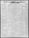 Mount Vernon Democratic Banner January 14, 1876