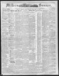 Mount Vernon Democratic Banner February 11, 1876