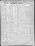 Mount Vernon Democratic Banner February 18, 1876