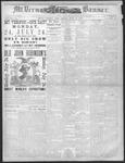 Mount Vernon Democratic Banner July 14, 1876