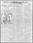 Mount Vernon Democratic Banner July 21, 1876