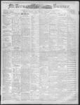 Mount Vernon Democratic Banner January 7, 1876