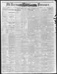 Mount Vernon Democratic Banner October 6, 1876
