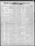 Mount Vernon Democratic Banner October 13, 1876