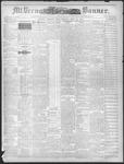 Mount Vernon Democratic Banner May 26, 1876