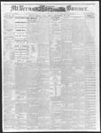 Mount Vernon Democratic Banner September 29, 1876