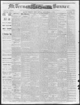 Mount Vernon Democratic Banner September 8, 1876