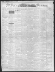 Mount Vernon Democratic Banner May 12, 1876