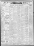 Mount Vernon Democratic Banner October 20, 1876