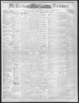 Mount Vernon Democratic Banner April 21, 1876