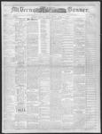 Mount Vernon Democratic Banner April 7, 1876