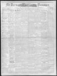 Mount Vernon Democratic Banner March 24, 1876