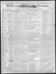 Mount Vernon Democratic Banner March 10, 1876