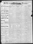 Mount Vernon Democratic Banner December 15, 1876