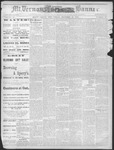 Mount Vernon Democratic Banner December 22, 1876