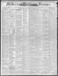 Mount Vernon Democratic Banner March 9, 1877