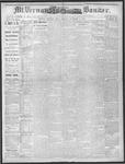 Mount Vernon Democratic Banner October 5, 1877