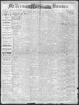 Mount Vernon Democratic Banner September 28, 1877