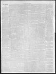 Mount Vernon Democratic Banner Supplement September 21, 1877