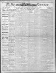 Mount Vernon Democratic Banner September 14, 1877