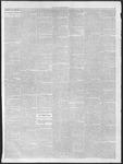 Mount Vernon Democratic Banner Supplement September 14, 1877