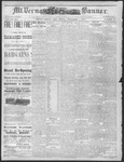 Mount Vernon Democratic Banner September 7, 1877