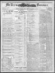 Mount Vernon Democratic Banner October 19, 1877