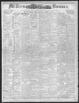 Mount Vernon Democratic Banner October 12, 1877