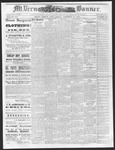 Mount Vernon Democratic Banner November 23, 1877