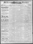 Mount Vernon Democratic Banner November 16, 1877