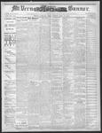 Mount Vernon Democratic Banner May 25, 1877