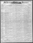Mount Vernon Democratic Banner May 18, 1877