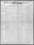 Mount Vernon Democratic Banner May 4, 1877