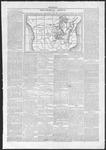 Mount Vernon Democratic Banner Supplement May 4, 1877