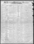 Mount Vernon Democratic Banner March 23, 1877