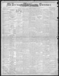 Mount Vernon Democratic Banner March 16, 1877